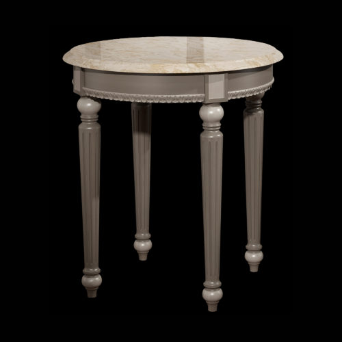 Art.2731-M Tavolino