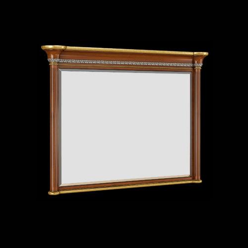 Art.2747 Specchiera