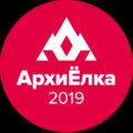 ArchiElka2019-Logo
