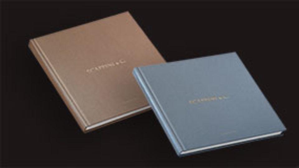 nuovi-cataloghi
