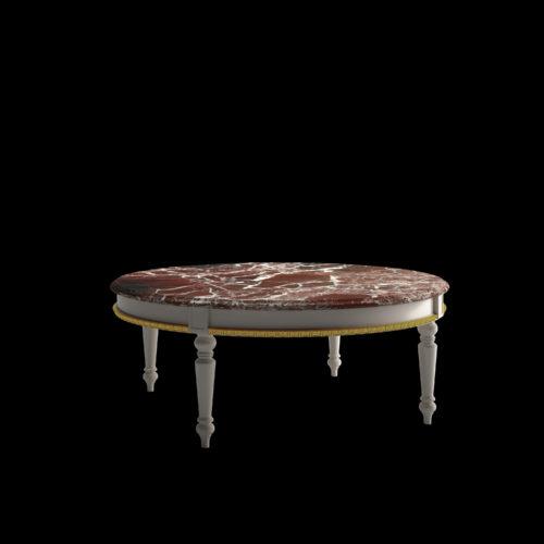 Art.3730-M-Tavolino