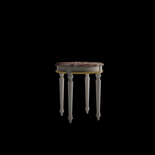 Art.3731-M Tavolino