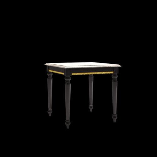 Art.3732-M Tavolino