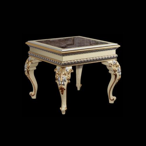 Art.2611-M Tavolino
