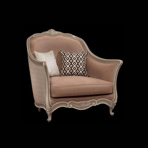 Art.3060-1 Armchair