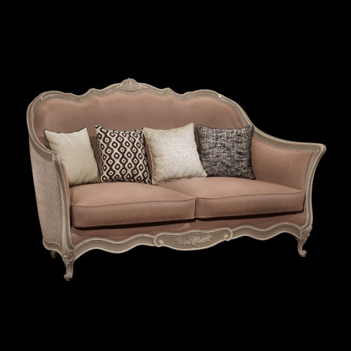 Art.3060-2 Sofa 2 seater
